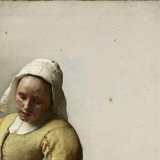 Рембрант в Государственном музее Рейксмюзеум
