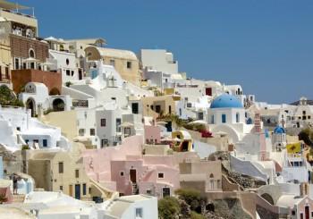 Дешевый отдых на Крите от 20 000 рублей за человека