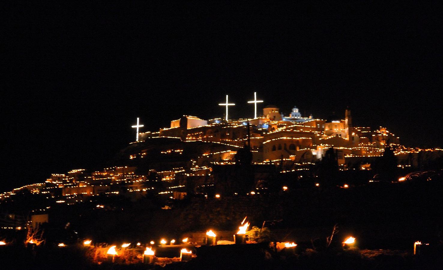 много рождество поздравления греция родос спешу делать