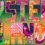 Mysteryland 2017 в Амстердаме — купить билет на фестиваль, авиабилет и забронировать отель