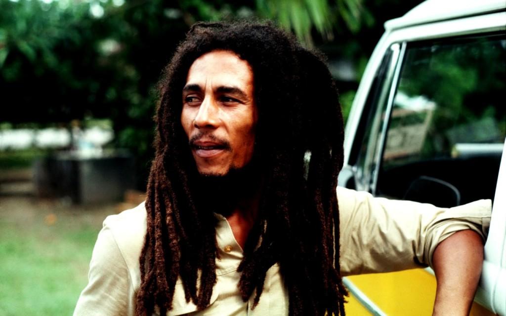 День Рождения Боба Марли на Ямайке, дешевые авиабилеты и отели на Ямайке в феврале от 22986 руб.